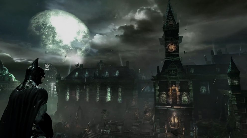 08_return_to_arkham_comparison_asylum_new