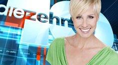 """Die 10 unglaublichsten """"Das gibt`s doch nicht""""-Geschichten im Live-Stream & TV heute ab 20:15 Uhr auf RTL"""