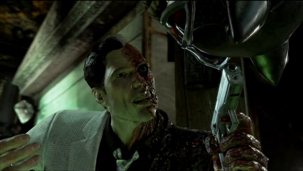 10_return_to_arkham_comparison_two_face_new