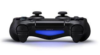 PlayStation 4: Sony will 20 Millionen Konsolen in einem Jahr verkaufen