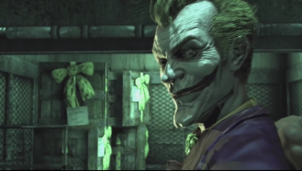 11_return_to_arkham_comparison_joker_old