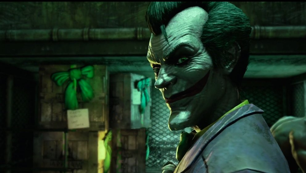 12_return_to_arkham_comparison_joker_new