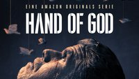 Hand of God Staffel 2: Start-Termin & Infos zur neuen Season