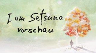 I Am Setsuna in der Vorschau: Ein klassisches RPG für Fans von Chrono Trigger und Final Fantasy