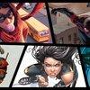 10 super-wichtige Marvel-Charaktere, die noch nicht in Film und Fernsehen aufgetaucht sind