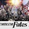 Fire Emblem Fates im Test: Taktik für Einsteiger und Profis