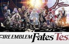 Fire Emblem Fates im Test:...