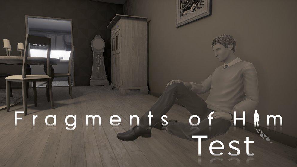 160504_Fragment_TN_1920x1080