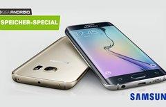 Samsung Galaxy S, Galaxy Note...