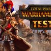 Total War Warhammer im Test: Hardcore-Strategie mit Fantasie