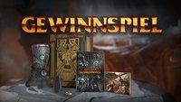 """Eigentlich ausverkauft, bei uns gibts noch eine: Gewinnt die """"High King Edition"""" von Total War: Warhammer"""