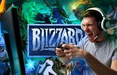 Overwatch: Kann Blizzard eine...
