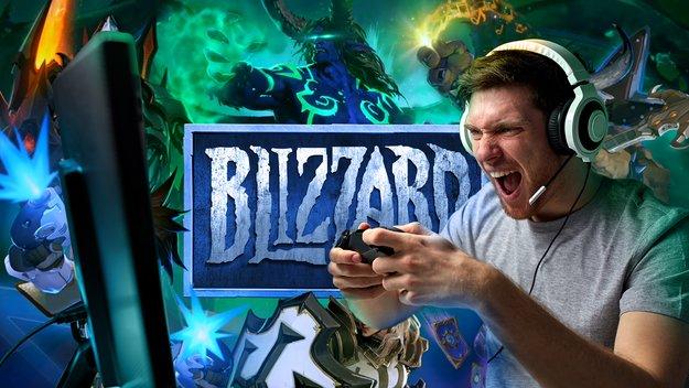 Overwatch: Kann Blizzard eine Multiplayer-Community ohne Hass schaffen?