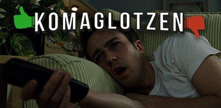 Überdosis TV-Serien: Ist Komaglotzen gut oder schlecht für uns? Unser Pro & Contra zu Binge Watching