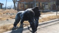Fallout 4: Bereits 800 Modifikationen zum Xbox-One-Start des Mod-Supports