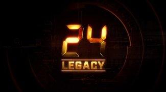 24: Legacy im Stream: Start-Termin und Trailer zum Reboot