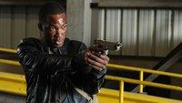Erster Trailer zu 24 Legacy: Straight Outta Compton-Star beerbt Jack Bauer