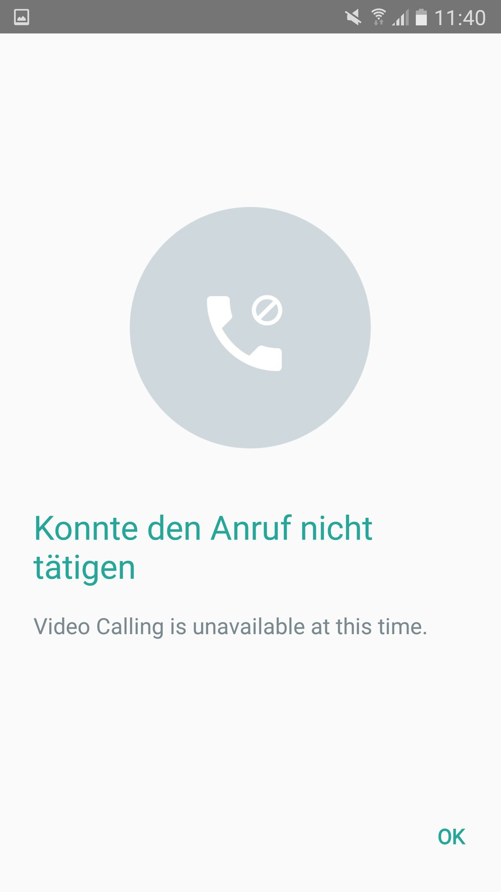 -2whatsapp-video-call