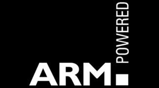 ARMs neuer CPU-Kern hebt Smartphone-Leistung auf ein neues Level