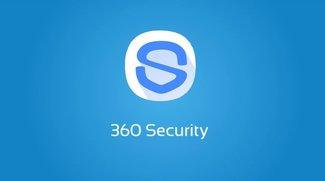 360 Security - Antivirus Boost APK-Download