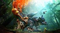 Monster Hunter Generations: Erscheint im Juli auch in Europa
