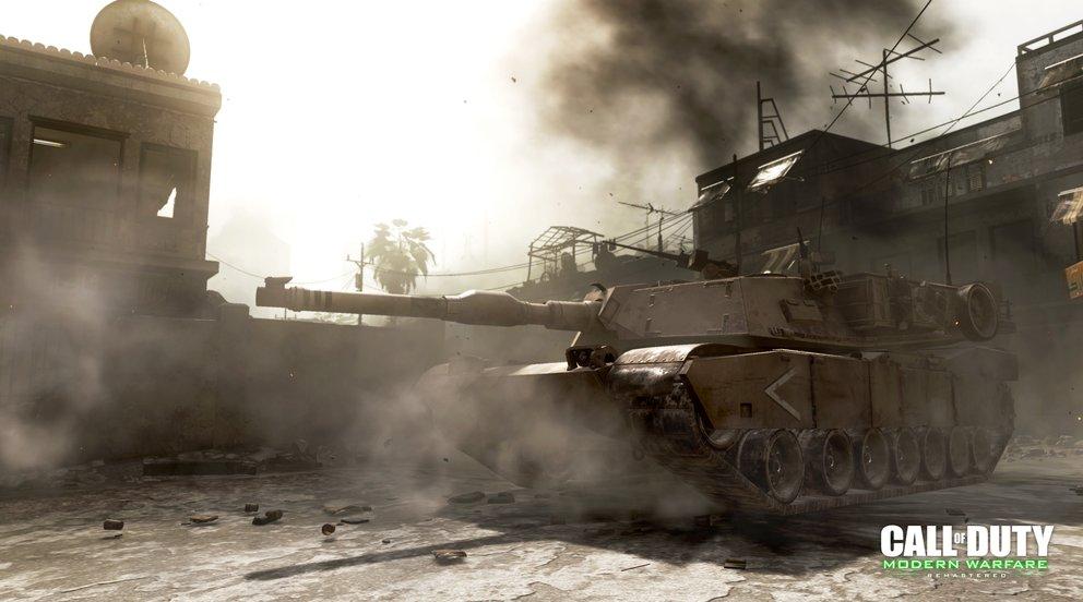 4_CODMW Remastered_War Pig_WM
