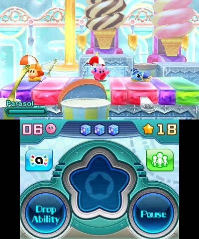 4_N3DS_KirbyPlanetRobobot_Screenshots_3DS_KPR_SCRN_kirby