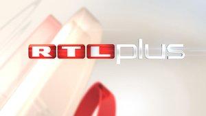 RTL Plus Livestream