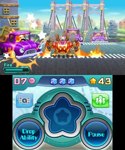 7_N3DS_KirbyPlanetRobobot_Screenshots_3DS_KPR_SCRN_robo_fire