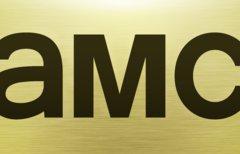 AMC im Live-Stream legal in...
