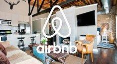Airbnb: Inserate löschen, deaktivieren oder pausieren – so geht's