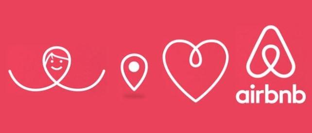 airbnb login anmelden wohnung finden und inserieren. Black Bedroom Furniture Sets. Home Design Ideas