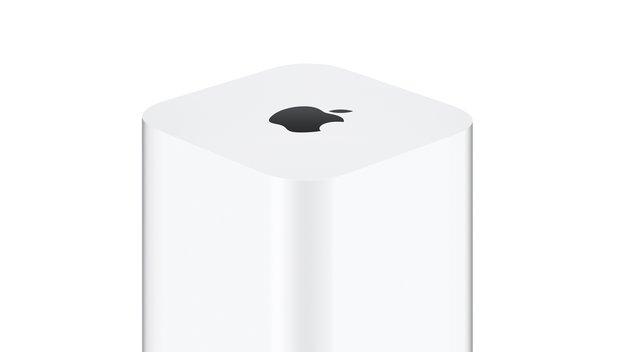 US-Apple-Stores: Keine AirPort-Produkte wegen neuer Richtlinien