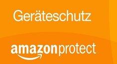 Amazon Protect: Zusätzliche Garantie - Kosten und Fristen im Überblick