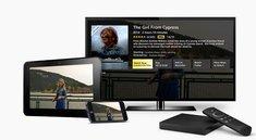 Amazon Video Direct: Eigene Videos auf Amazon veröffentlichen