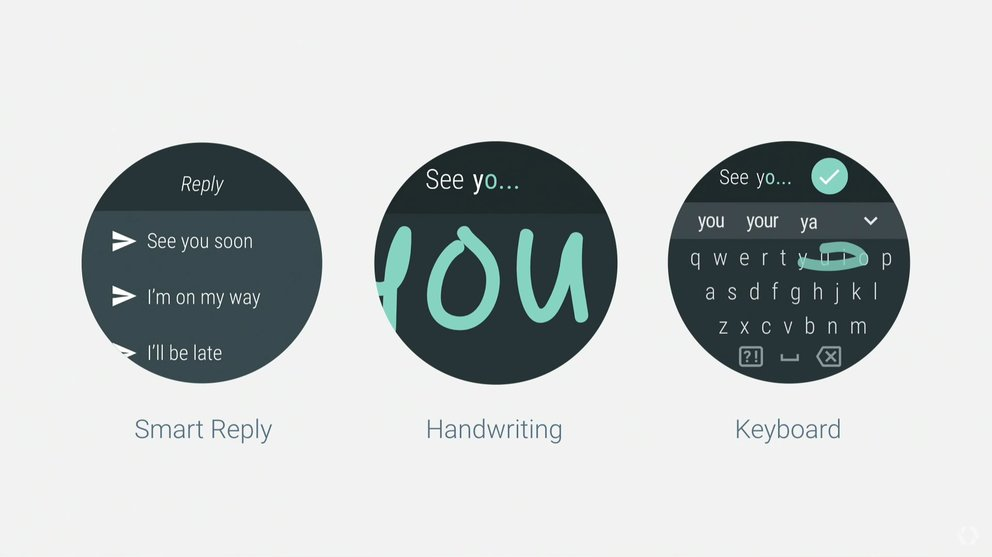 Android_Wear_2_0_messaging