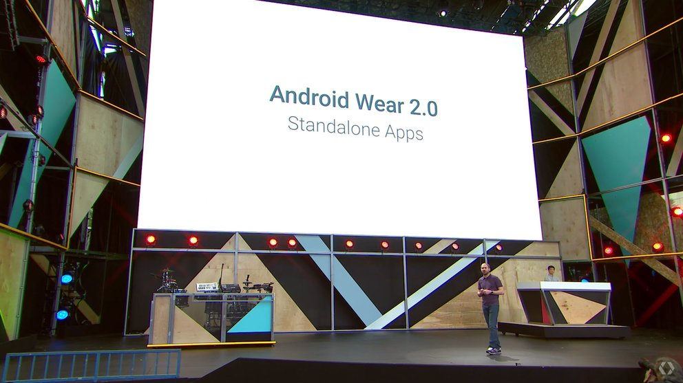 Android_Wear_2_0_standalone_apps