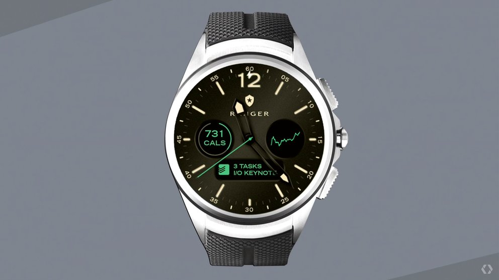 Android_Wear_2_0_watchfaces