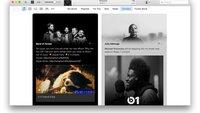 "Degradiert: Apple Music soll ""Connect""-Reiter verlieren"