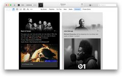 Degradiert: Apple Music soll...