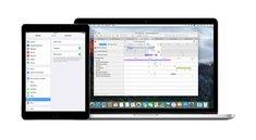 Safari Technology Preview 5 ist ab sofort im Mac App Store verfügbar