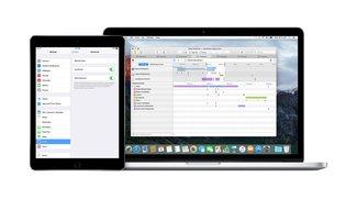 Safari Technology Preview 7 ab sofort im Mac App Store verfügbar