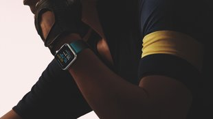 Apple Watch: Fitness-Labor weiter in Betrieb, Steve Jobs war Inspiration