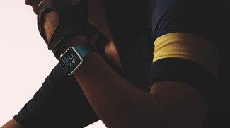 Apple Watch: Fitness-Labor weiter in Betrieb, Steve Jobs war Inspiration