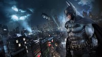 Batman - Return to Arkham: Remake der beiden ersten Hits kommt für PS4 & Xbox One