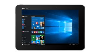 Windows 10: Startmenü bekommt mehr Werbung