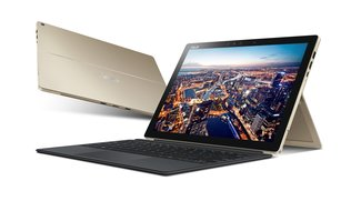 Asus Transformer 3 (Pro) als Surface-Pro-Alternativen vorgestellt