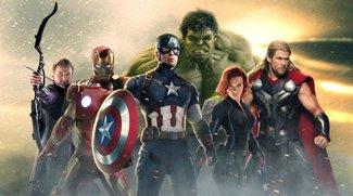 Frauenpower: So stellt sich Joss Whedon seine Rückkehr zu Marvel vor