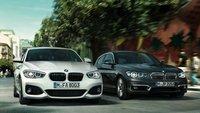 BMW nennt Details zur CarPlay-Unterstützung