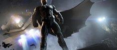 Batman Return to Arkham: Cover-Art der HD-Collection aufgetaucht